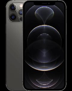 iPhone 12 Pro 5G 128GB Graphite