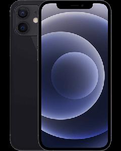iPhone 12 5G 128GB Black