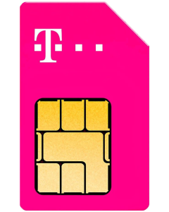 T-Mobile @Work