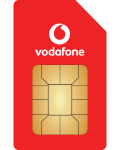 Vodafone One Mobile
